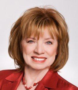Gloria Petersen