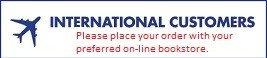 InternationalShipping-Banner
